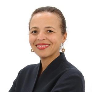 Caryn Bryant